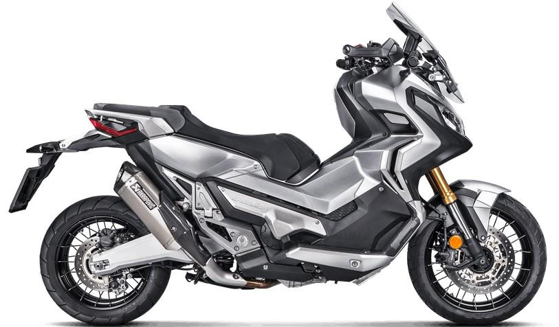MODELLI MOTO RENTAL BIKE PATONG